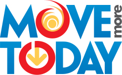 MoveMoreToday