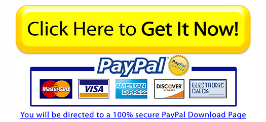 paypal-button-web-new